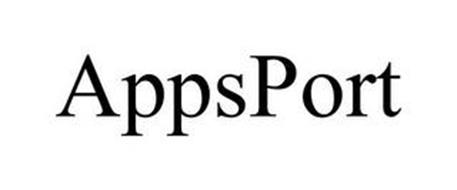 APPSPORT