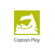 CAPTAIN PLAY