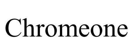 CHROMEONE