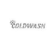 COLDWASH