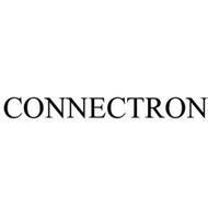 CONNECTRON