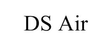 DS AIR