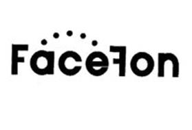 FACEFON