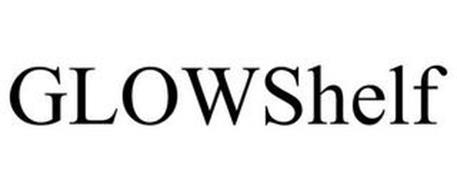 GLOWSHELF