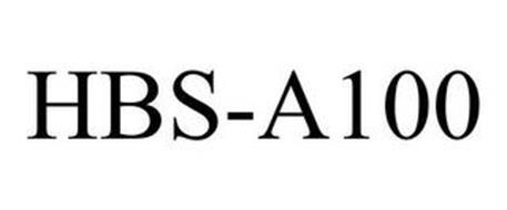 HBS-A100