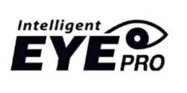 INTELLIGENT EYE PRO