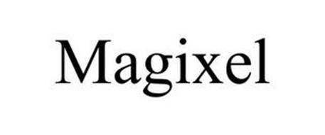 MAGIXEL