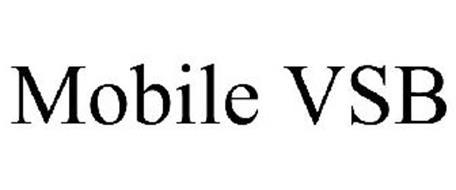 MOBILE VSB
