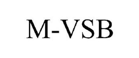 M-VSB