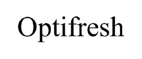 OPTIFRESH