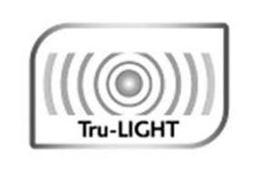 TRU-LIGHT