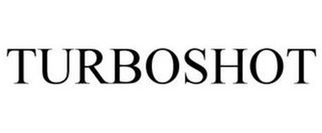 TURBOSHOT