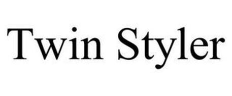 TWIN STYLER