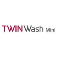 TWIN WASH MINI