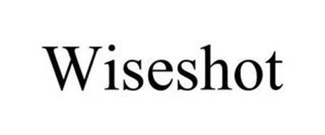 WISESHOT