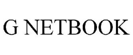 G NETBOOK