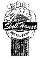 THE SHELL HOUSE SEAFOOD RESTAURANT