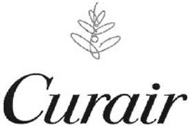 CURAIR
