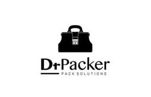 DR PACKER PACK SOLUTIONS