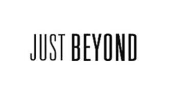 JUST BEYOND