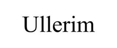ULLERIM