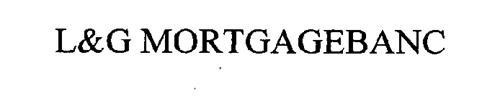 L&G MORTGAGEBANC