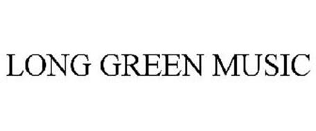 LONG GREEN MUSIC