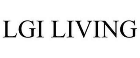 LGI LIVING
