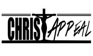 CHRIST APPEAL