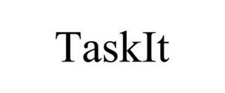 TASKIT