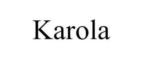 KAROLA
