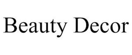 BEAUTY DECOR