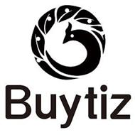 BUYTIZ