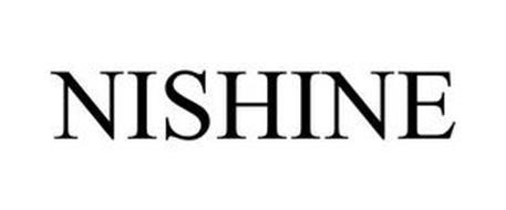 NISHINE