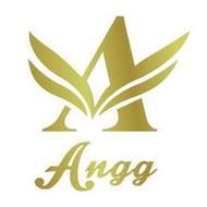 A ANGG
