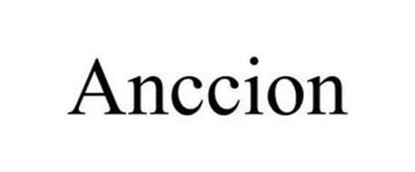 ANCCION