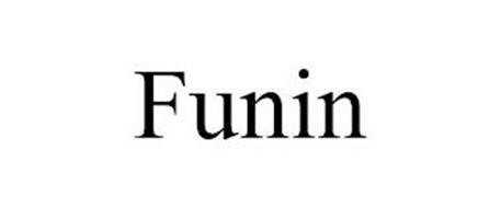 FUNIN