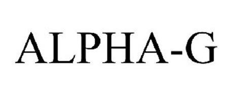 ALPHA-G