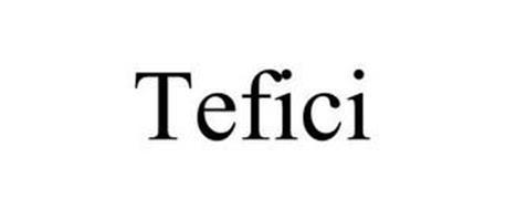 TEFICI