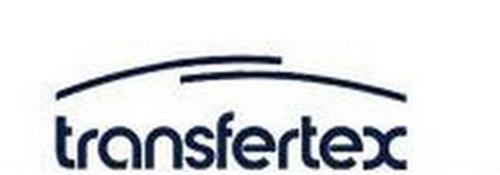 TRANSFERTEX