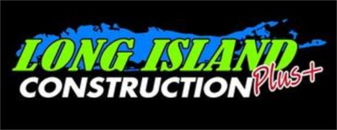 LONG ISLAND CONSTRUCTION PLUS+