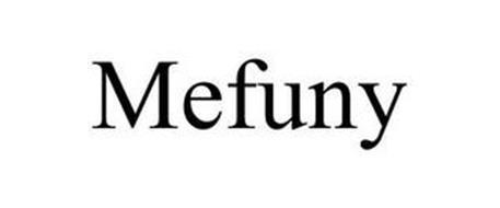 MEFUNY