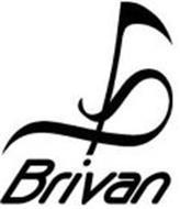BRIVAN