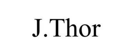 J.THOR
