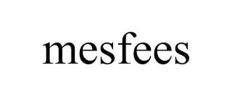 MESFEES