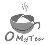 OMYTEA