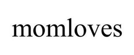 MOMLOVES