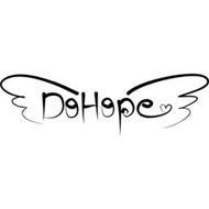 DOHOPE