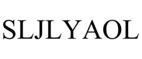 SLJLYAOL