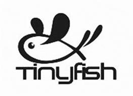 TINYFISH